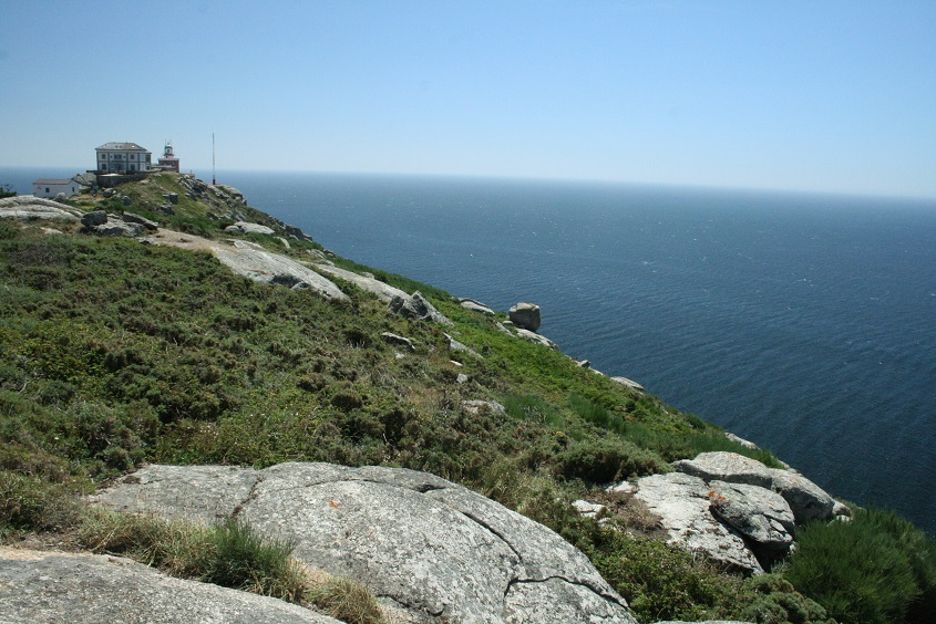 Finisterre 2
