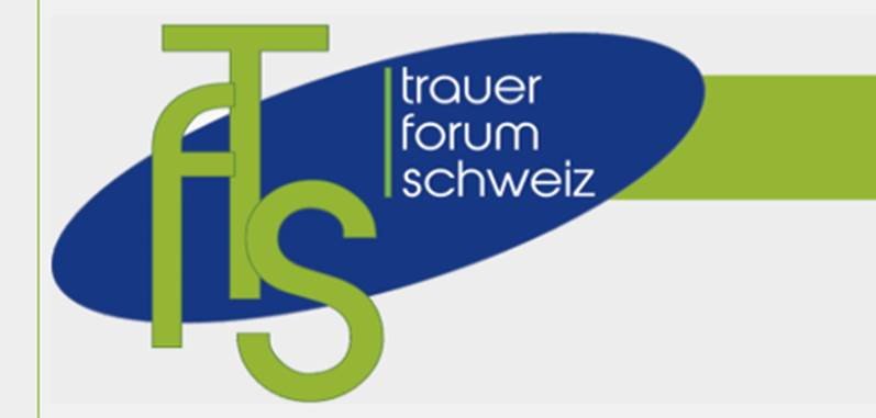 Trauerforum