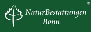 Natur Bonn