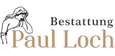 loch-logo